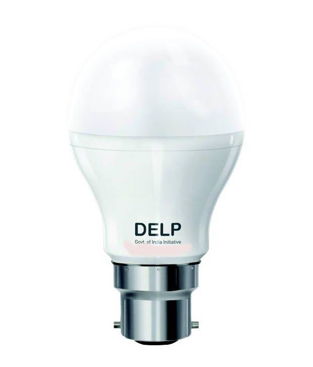 DELP 9W Single