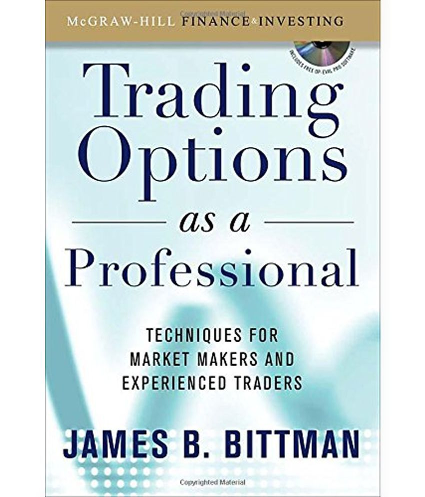 Commodity online option trading 2017