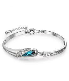 fashion jewellery fashion jewelry upto 87 off at