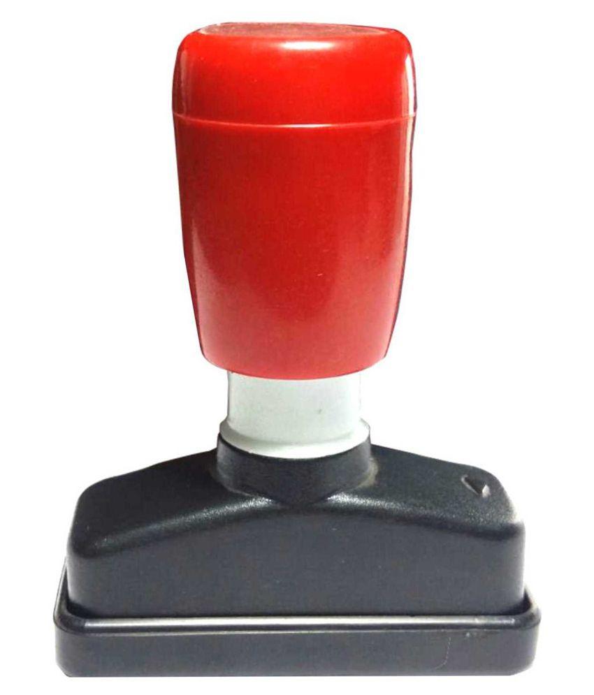 Dura Original Pri-ink Stamp Machine