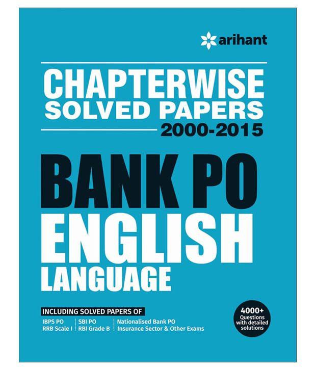 Buy english essays online