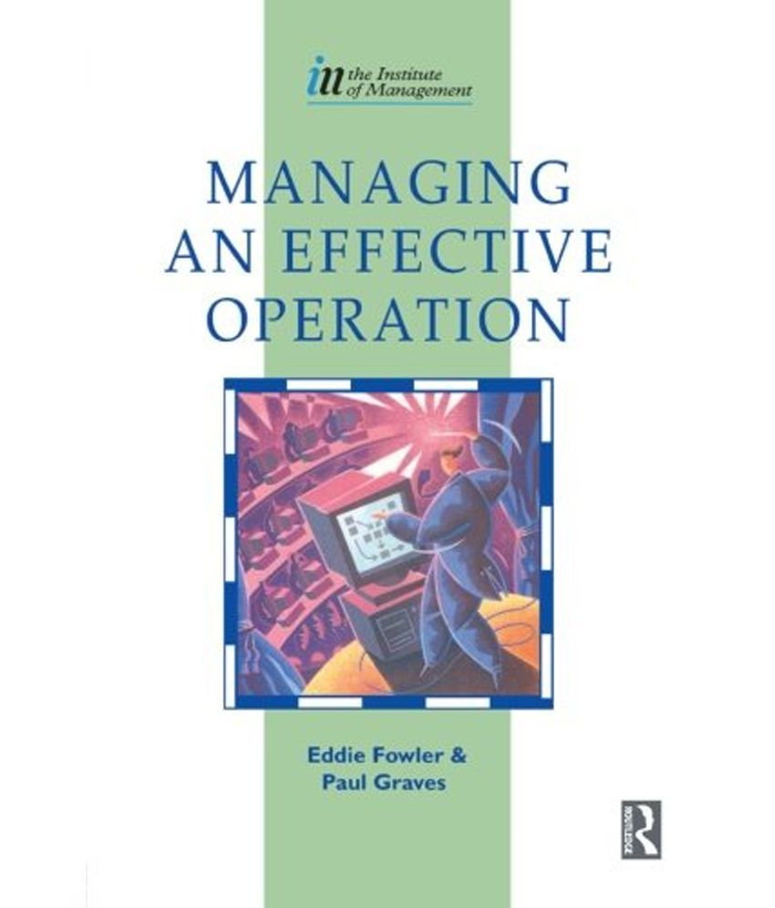 effective operations management at ryanair Two operations strategies - flextronics and ryanair operations strategy - ryanair operations strategy lean operations cost management.