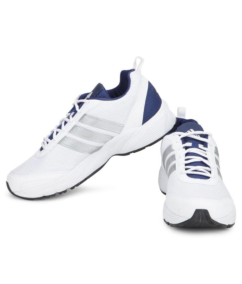 sports shoes adidas india style guru fashion glitz