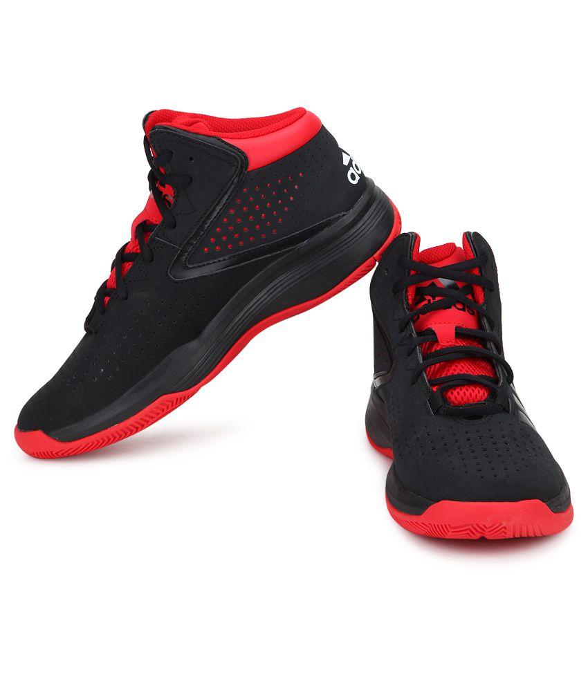 adidas cross em basketball shoes,adidas
