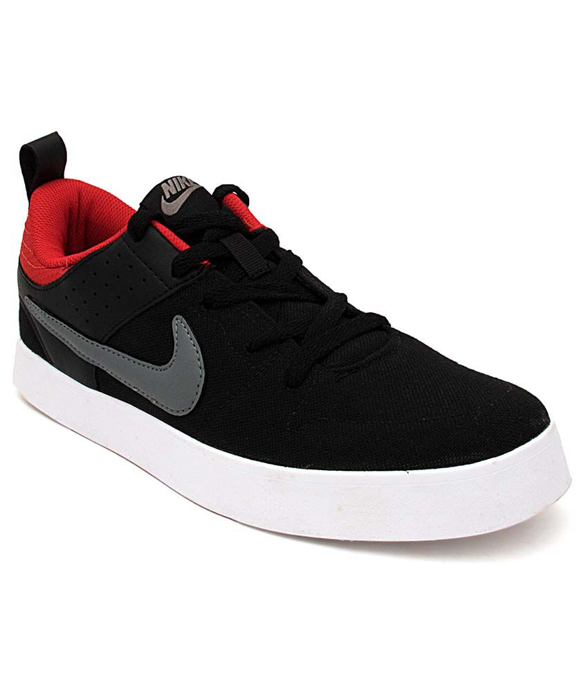 All Black Nike Running Shoes | DICK'S Sporting Goods