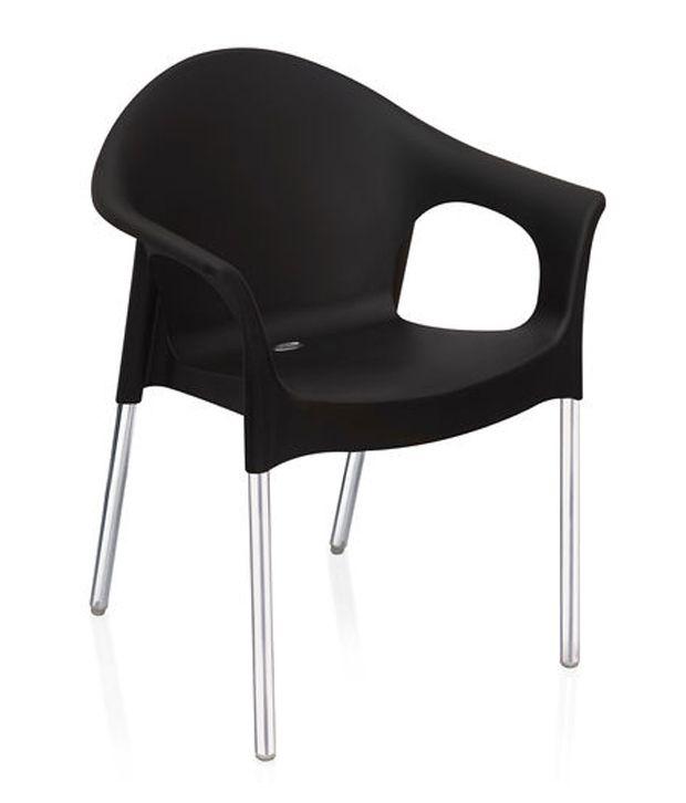 Nilkamal Plastic Chairs Price List : Nilkamal Novella 09 Plastic Chair SDL031408746 1 b8851 from pixelrz.com size 620 x 726 jpeg 21kB