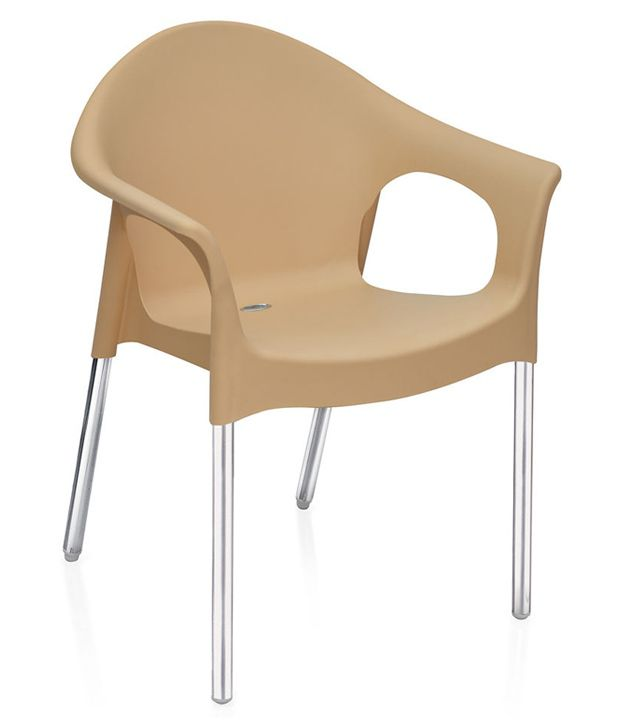 Nilkamal Novella 09 Plastic Chair Buy Nilkamal Novella 09 Plastic Chair Online At Best Prices