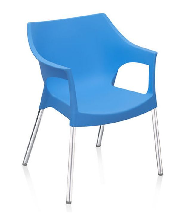 Nilkamal Novella 10 Plastic Chair Buy Nilkamal Novella 10 Plastic Chair Online At Best Prices