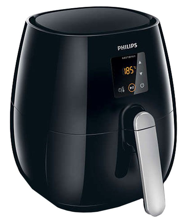 Philips-HD9238/21-2.2-Litre-Air-Fryer