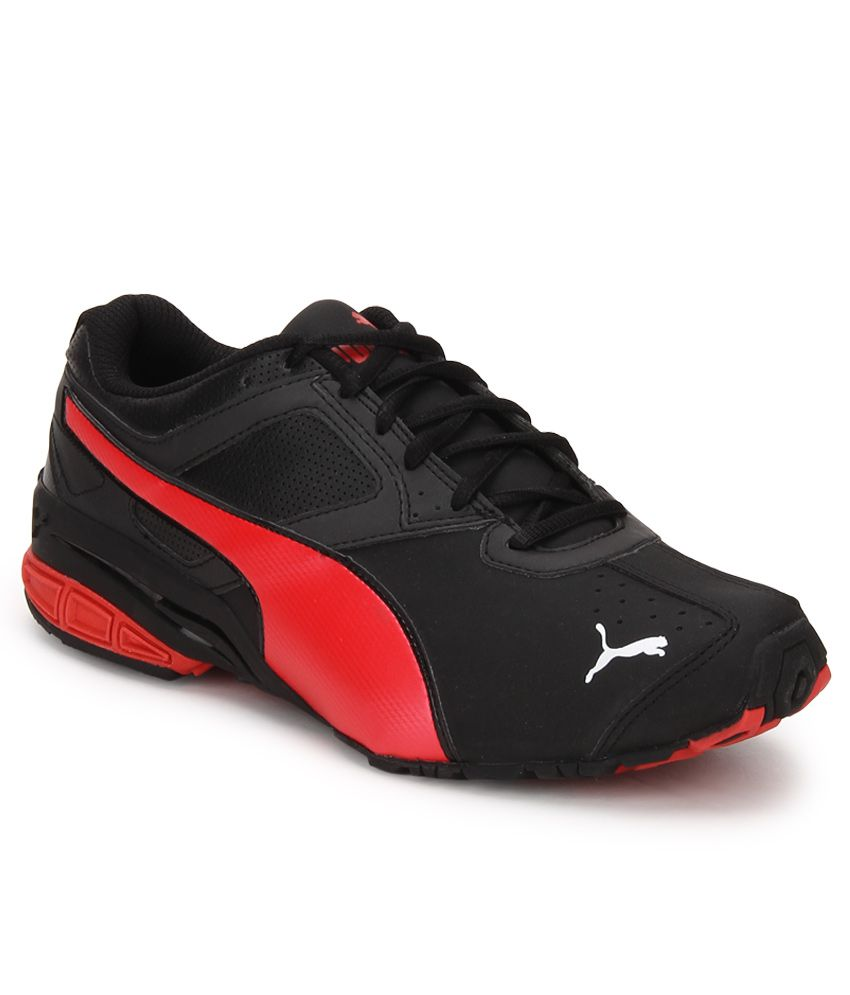 Puma Running Shoes Online India