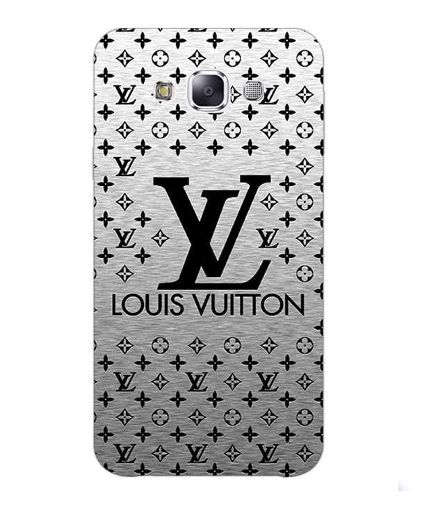 outlet store 3d140 dc2b3 1 Crazy Designer Louis Vuitton Lv Back Cover Case For Samsung Galaxy A5