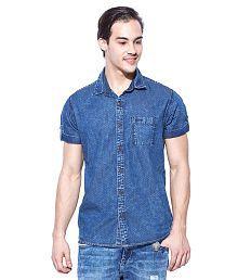 [Image: Mufti-Blue-Slim-Fit-Shirt-SDL457853965-1-3b937.jpg]