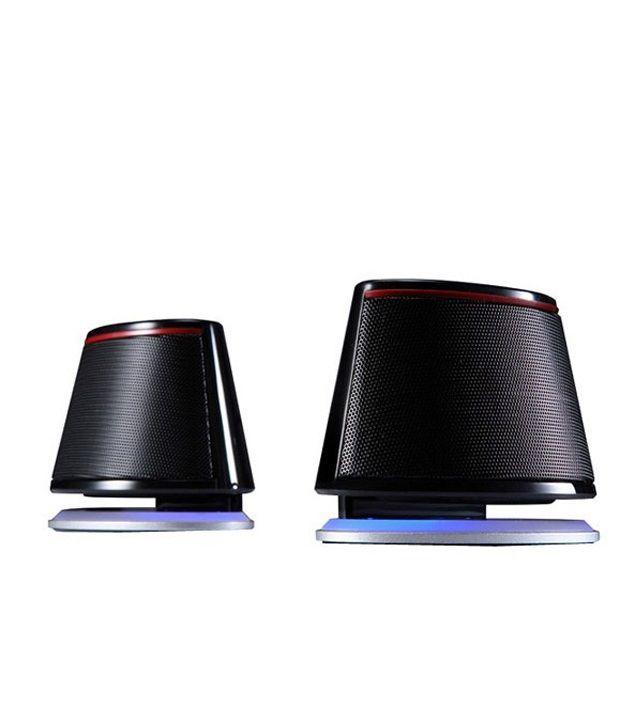 F&D 2.0 Multimedia Speaker V620