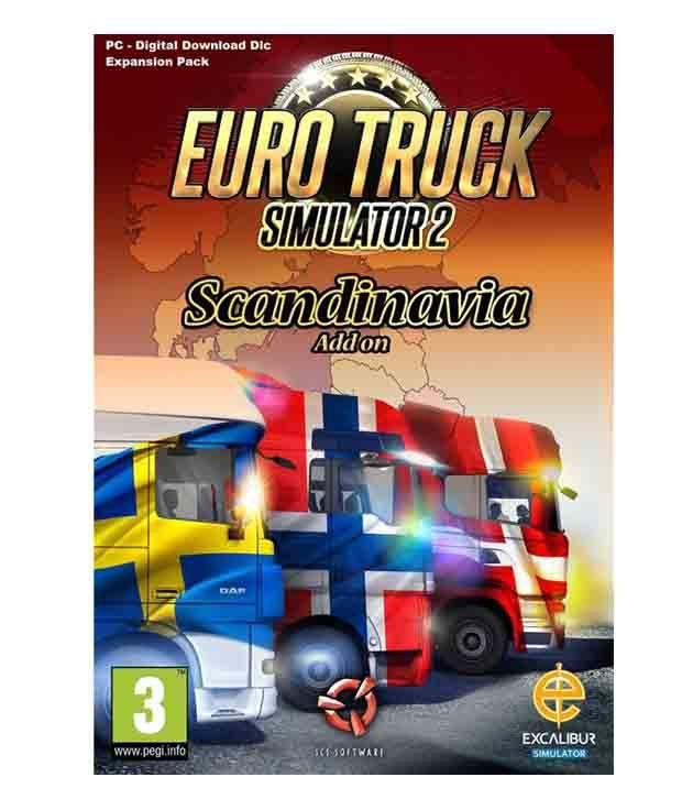 euro truck 1 activation key