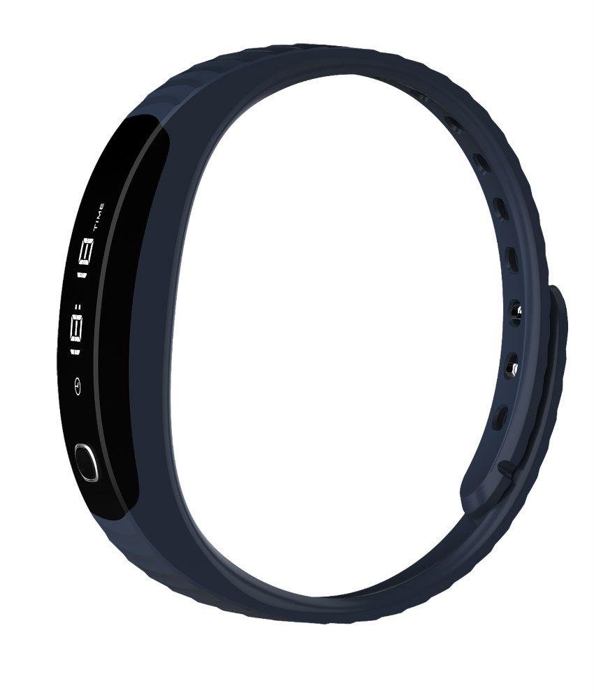 Tatacliq – Intex Fitrist Fitness Band @ Rs.690/-