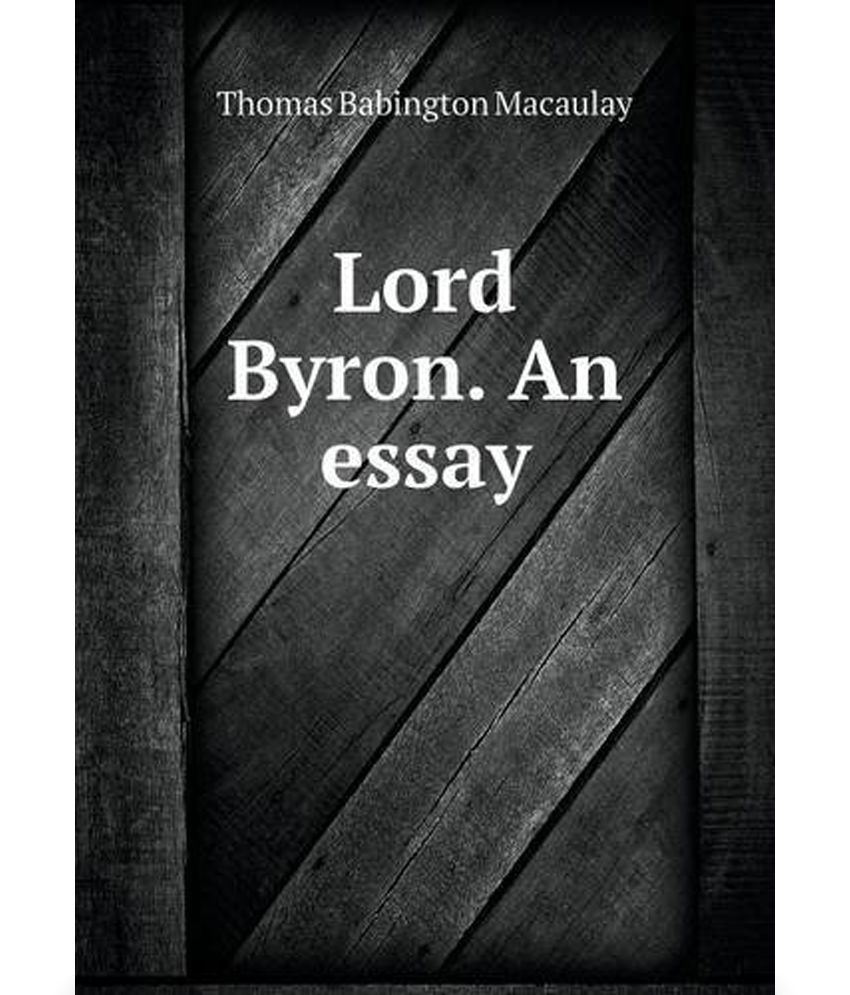 law of nature wordsworth essay Samuel taylor coleridge (/  will to be the law of all moral and rational beings essay on faith  is not merely a comment on the intermittent nature of.