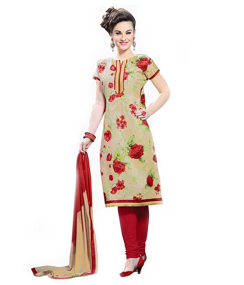 women latest exclusive fancy designer salwar suit