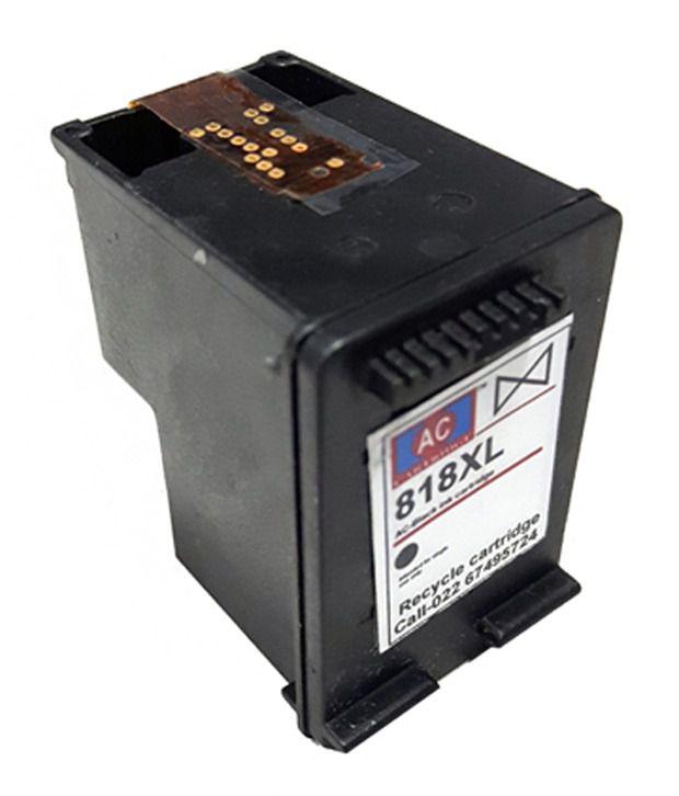 Hp deskjet f2418 printer driver free download | used laptops.