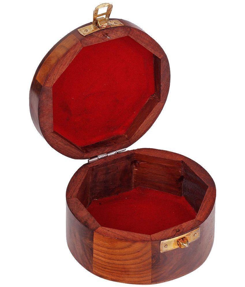 decor hinge zen beautiful jewelry merchandiser boxes cute wooden box carved decorative trinket gold