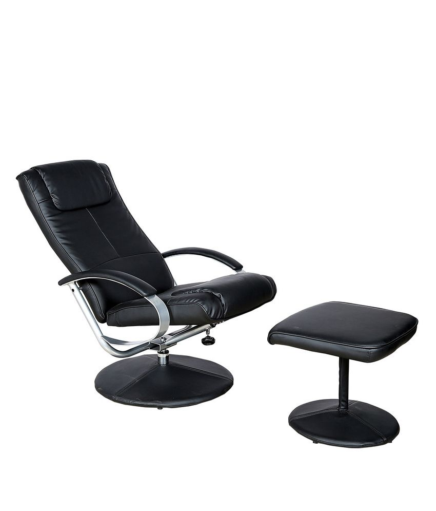parin swivel marco sofa chair with footrest buy parin swivel marco