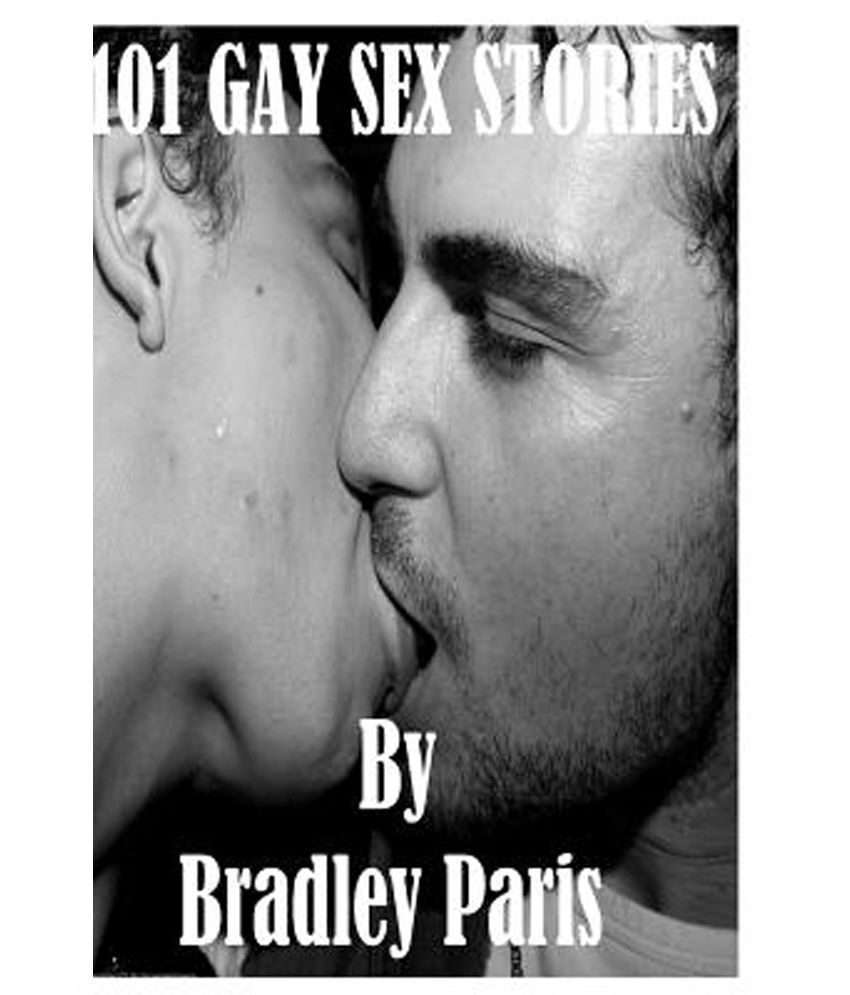 Gay sex stories online