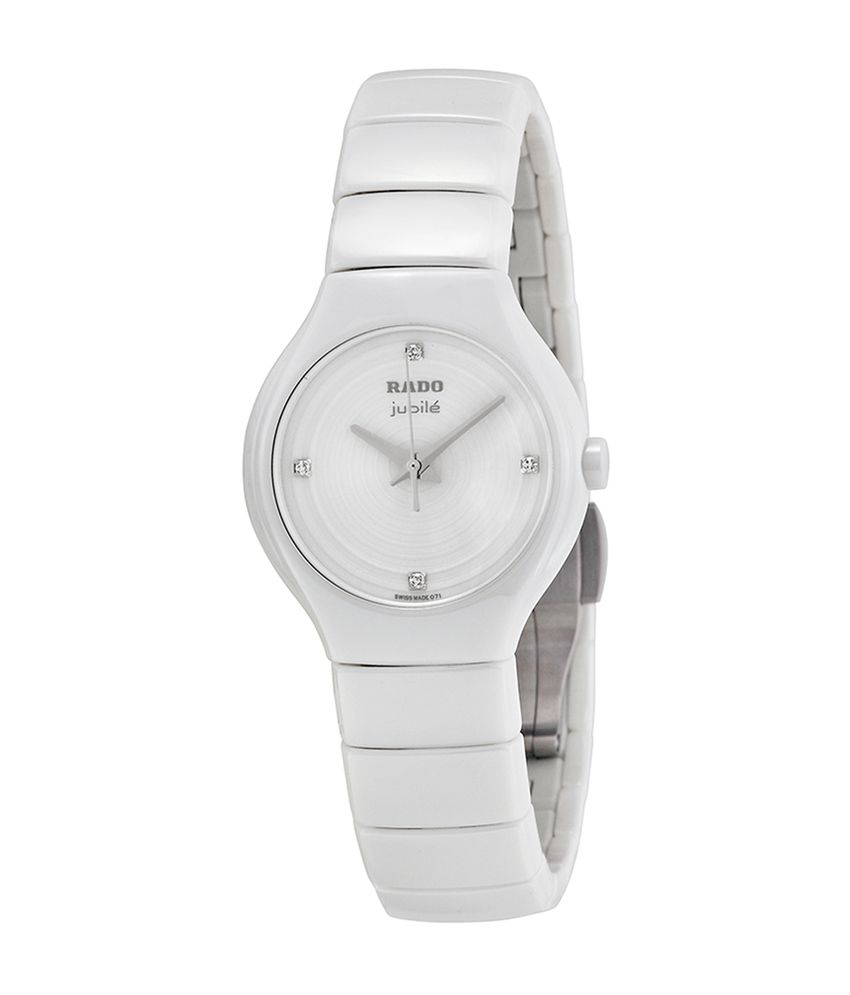 white collections womens watch caravelle s watches women