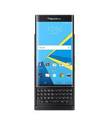 BlackBerry Mobiles: Buy BlackBerry Mobile Phones Online at Low