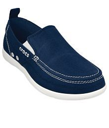 48559222214393 Crocs Men s Footwear - Buy Crocs Men s Footwear Online at Best ...