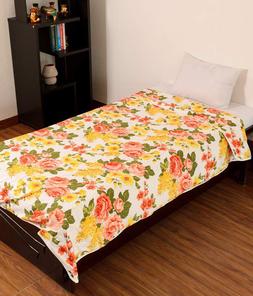 black singles in cotton Buy gioia casa jersey cotton quilt cover (single/black marble) from kogancom as cosy as your favourite t-shirt, the gioia casa jersey quilt cover adds both comfort.