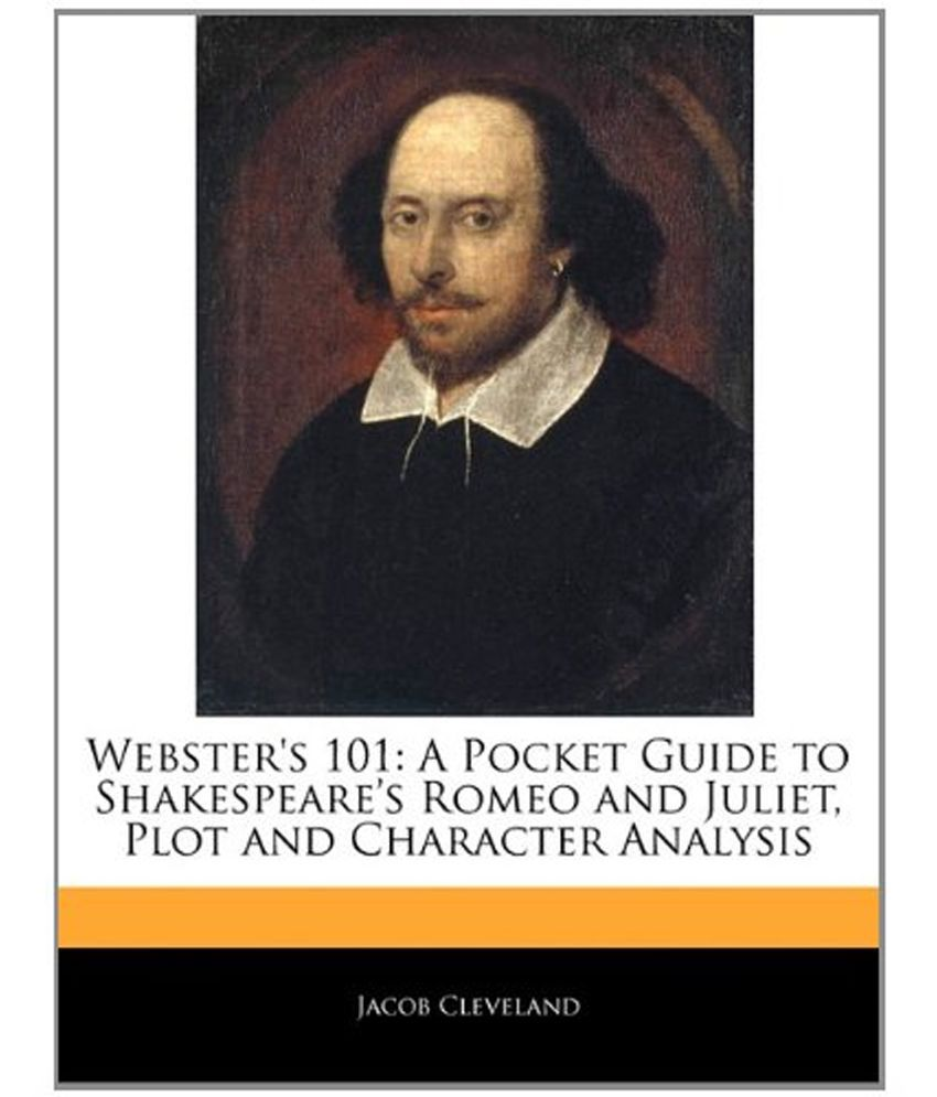 a character analysis of the titular character of shakespeares macbeth Thematic elements of tragedy in shakespeare's macbeth thematic elements of tragedy in shakespeare's macbeth character analysis of imogen in.