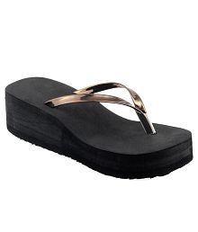 6909757d7632 Slippers   Flip Flops for Women  Buy Women s Slippers   Flip Flops ...