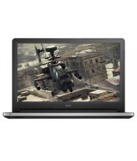 Dell Inspiron 5558 Notebook (Y566517HIN9SM) (5th Gen Intel Core i3- 4GB RAM- 1...
