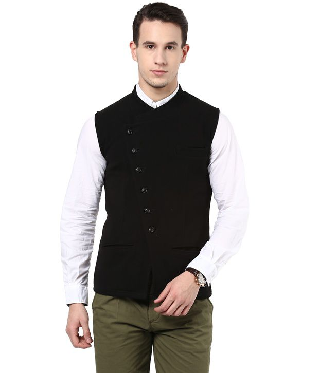 Knitted Sweaters Online India