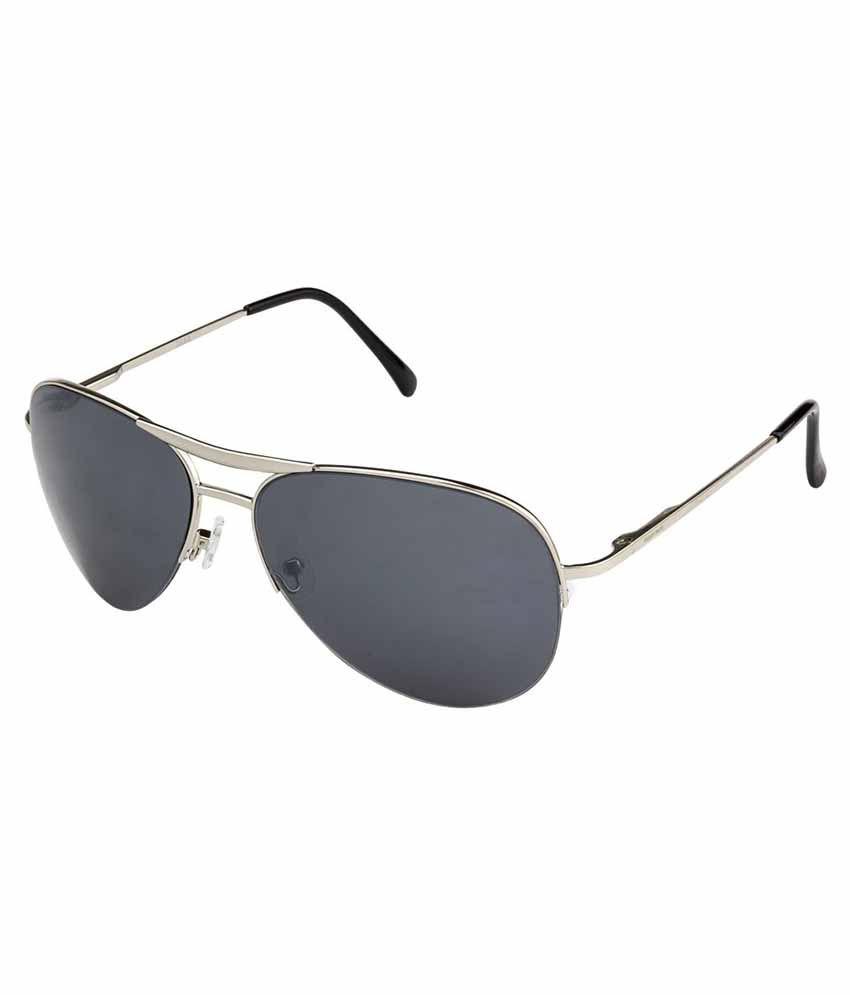 [Image: Fastrack-Black-Aviator-Sunglasses-SDL198...-a8e62.jpg]