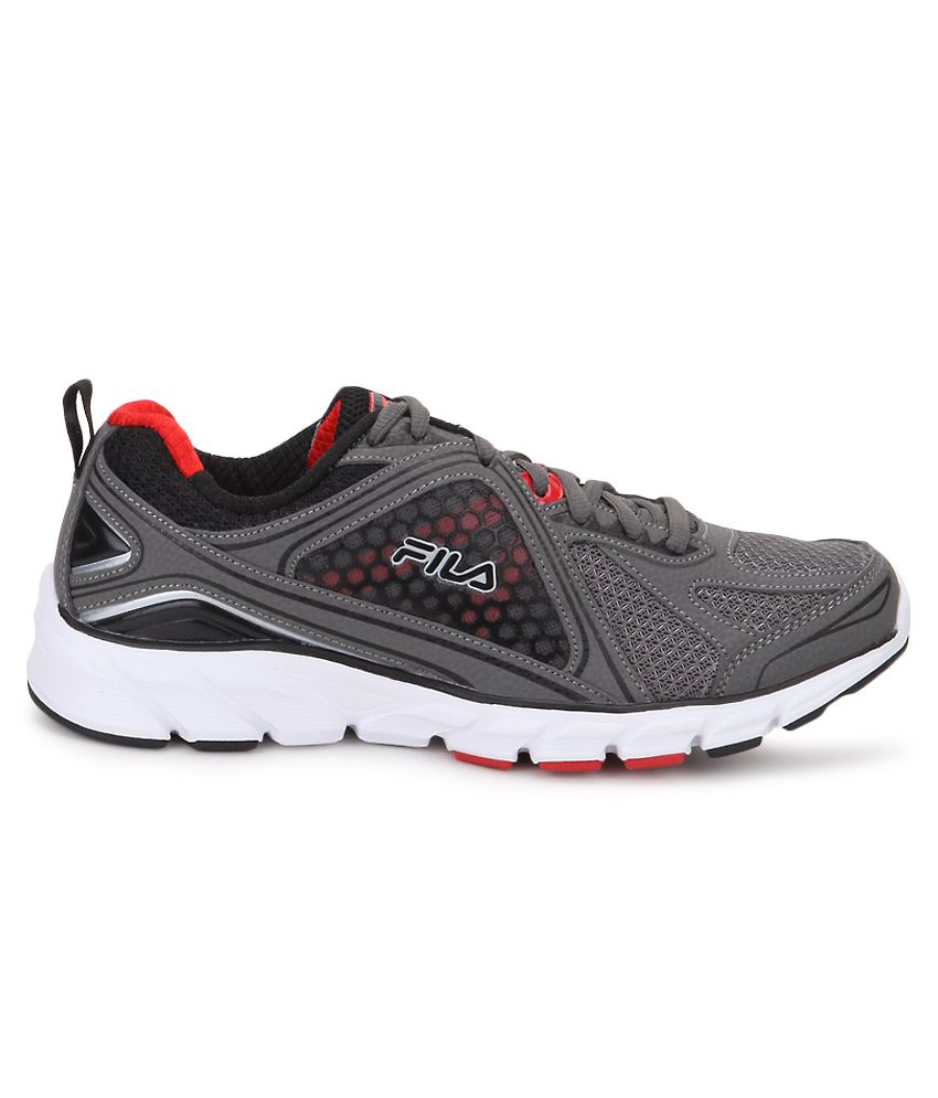best sports shoes in india review style guru fashion