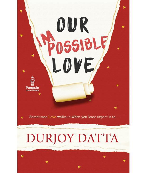 Our Impossible Love Paperback - English 1st Edition