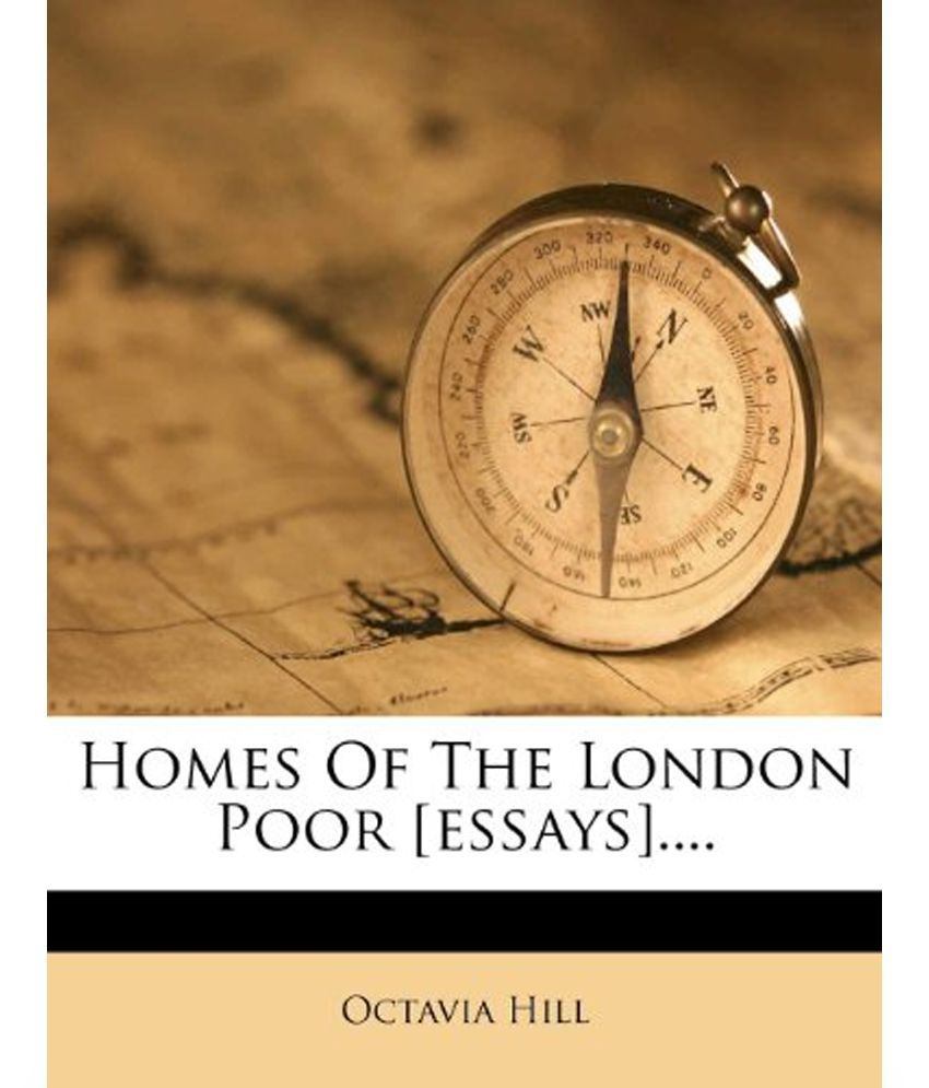 Essays about homes