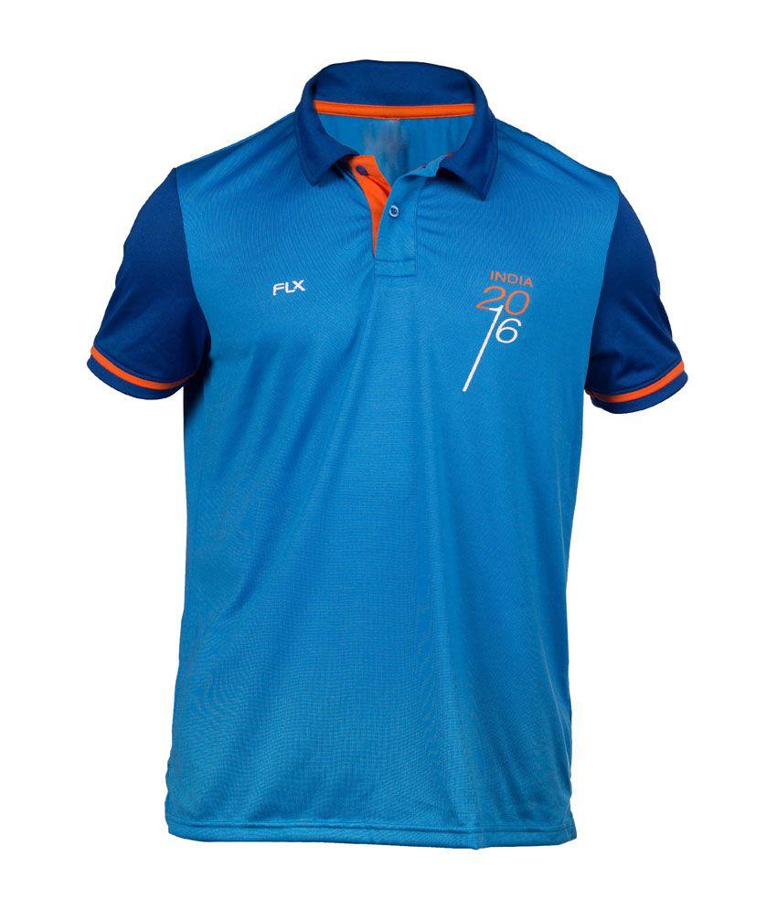 T Shirts Online Design India
