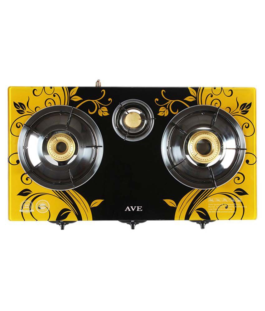 Ave-AV0060-Automatic-Gas-Cooktop-(3-Burner)