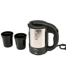 How To Use Orbit Coffee Maker : orbit Coffee Makers & Electric Kettles: Buy orbit Coffee Makers & Electric Kettles Online at ...