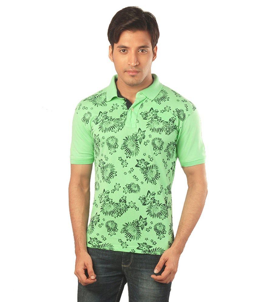 661cd17254f33f Zara Man Green Polo T Shirts - Buy Zara Man Green Polo T Shirts Online at  Low Price - Snapdeal.com