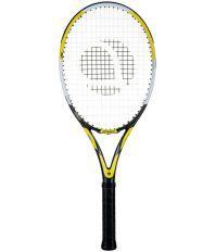 ARTENGO TR 830 Tennis Racket