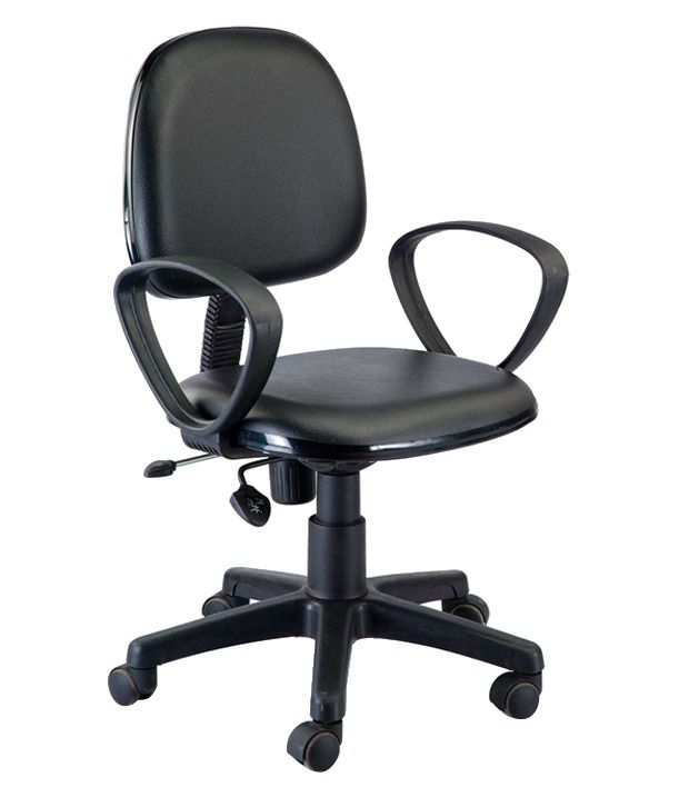 1 Classic Office Chair Get Free