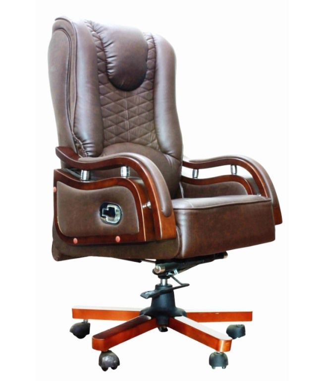 Contemporary Reclining Office Chairs High Back Recliner Chair With Decorating Ideas