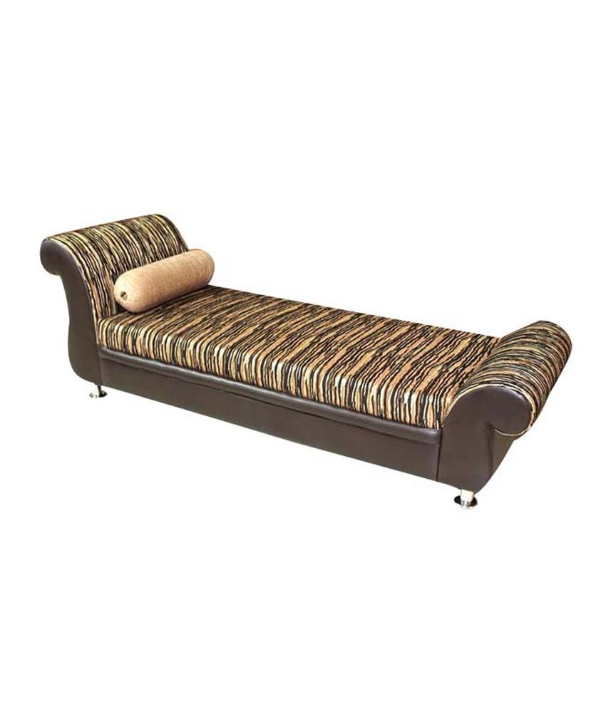 Folding beds in pune : Sofa cum bed pune metal mark as favorite