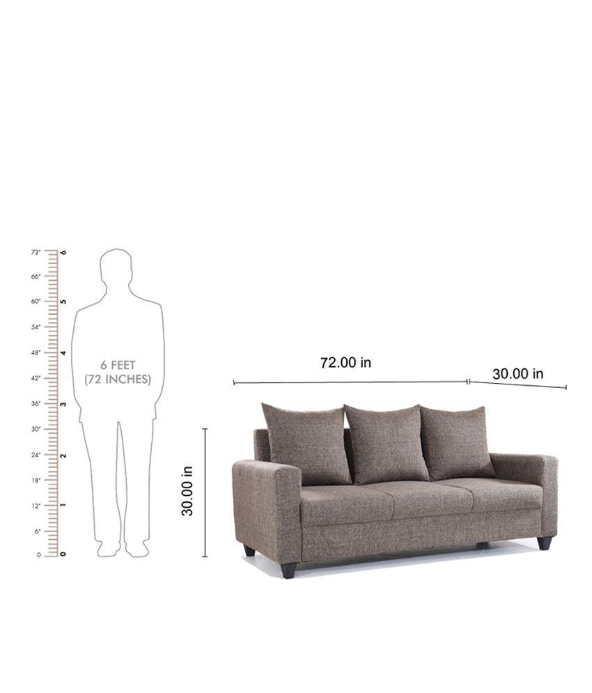 keiko 5 seater sofa set rh snapdeal com