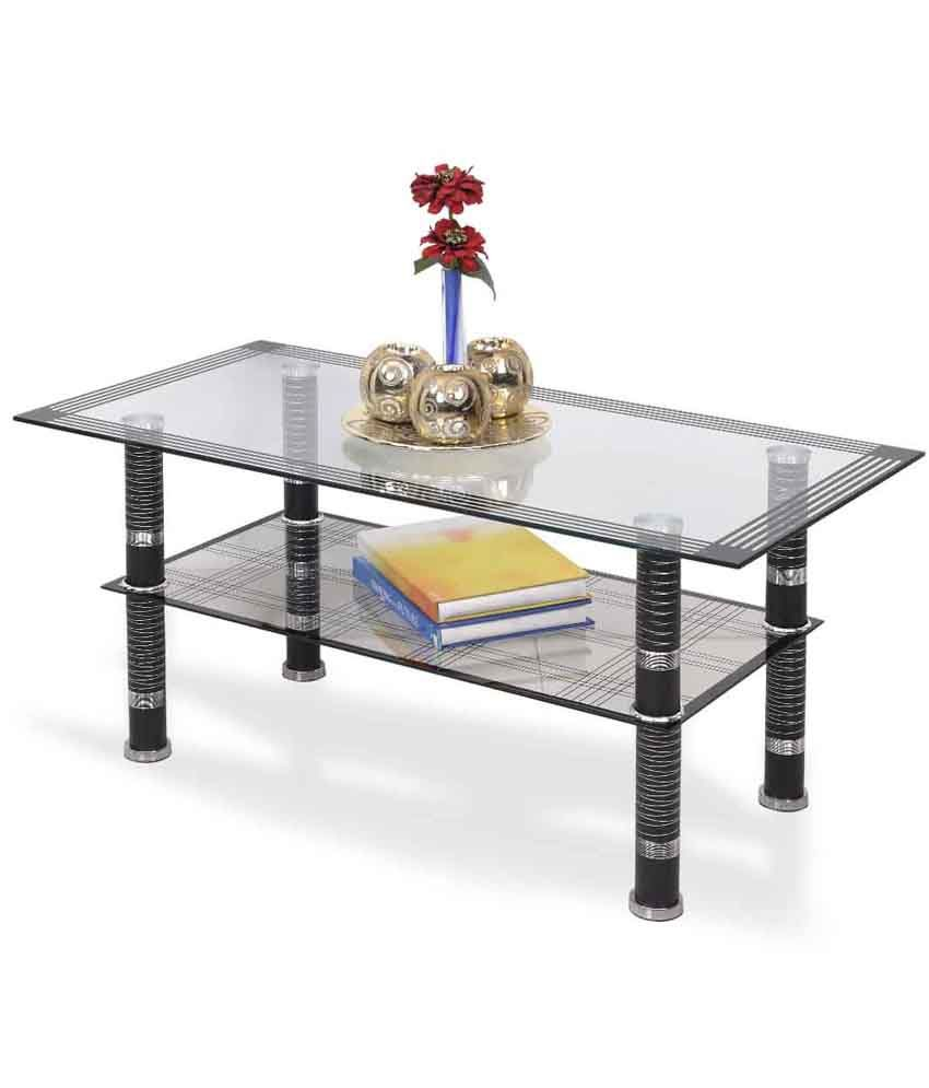 Royaloak sennate coffee table best price in india on 12th for 1 oak nyc table prices