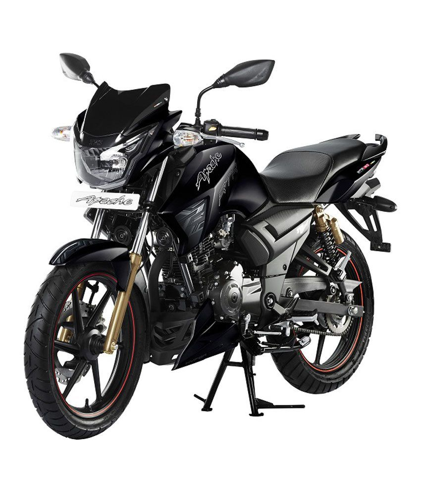 tvs apache rtr 180 buy tvs apache rtr 180 online at low price in