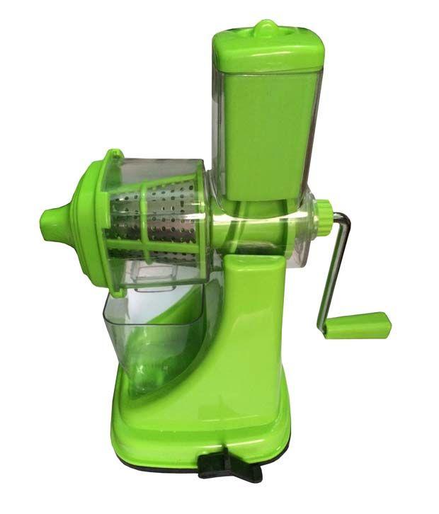 Why the dlc10 manual cuisinart food processor Hamilton