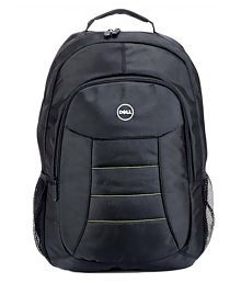 bedeaecbdb Laptop Bags: Buy Laptop Bag Online Upto 80% OFF in India - Snapdeal